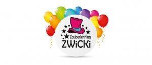 Logo von Zwicki