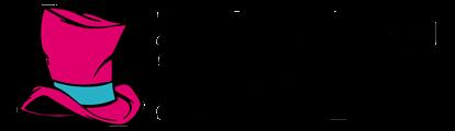 Zauberlehrling Zwicki Retina Logo